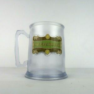 Harry Potter Butterbeer Universal Studios Mug